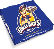 Uncle Andys Box Sample Picture